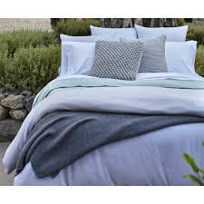 Organic Queen Duvet Cover Organic Bedding The Clean Bedroom