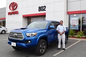 toyota vehicles you pay what we pay employee pricing at 802 toyota 802cars com