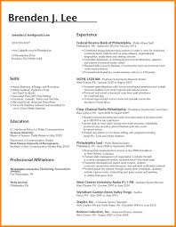 Levels Of Language Proficiency Resume Language Skills For Resume Resume For Your Job Application