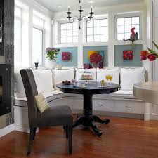 beautiful banquette refreshing and beautiful banquette design interior design ideas
