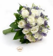 wedding flowers kildare wedding florist naas wedding bouquets