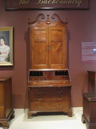 8 best Colonial Williamsburg Furniture images on Pinterest