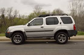 nissan frontier 6 inch lift kit nissan xterra questions does my vehicle have a lift kit can i