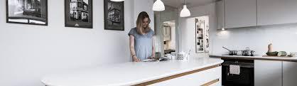 luxury bespoke fitted kitchens kitchen design showroom in cambridge