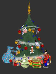 free animated christmas pictures free animated christmas new