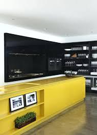 cuisine noir et jaune meuble cuisine jaune cuisine et jaune ikea meuble cuisine