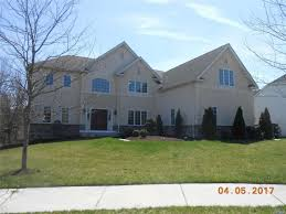 red lion chase community delaware homes and condos for sale