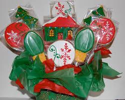christmas sugar cookies christmas lights decoration