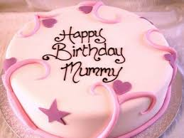 500 happy birthday images wallpapers and pictures free download