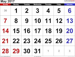 kenworth calendar 2016 may 2017 calendar blank calendar printable