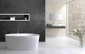 design badezimmer welche tapete frs bad tapete badezimmer design