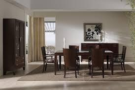 Dining Room Showcase Dining Room Bar Ideas Dining Room Decor Ideas And Showcase Design
