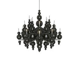 Lustre Baroque Ikea by Tears From Moon 6427b U2014 Catalog 3d Models Of The Company Next Models