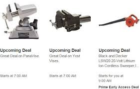 amazon tool deals black friday amazon tool lightning deals 11 24 2014