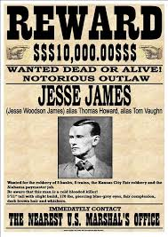 34 best old west wanted posters images on pinterest old west