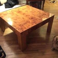 burl wood coffee table burl wood coffee table burled wood coffee table epic burled wood