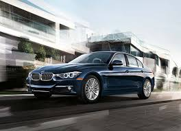 bmw usa lease specials how to lease a bmw 3 series for 264 month 0 leasehackr