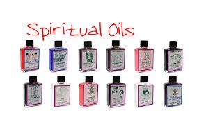doni rari rare gifts spiritual oils rare foods smoke shop