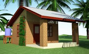 Native House Design Please Vote For My Designs Earthbag House Plans