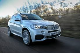 Bmw X5 40e Mpg - bmw x5 xdrive40e vs volvo xc90 t8 twin engine