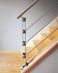 Stainless Steel Handrail Designs Stainless Steel Handrail Moderna Pinterest Stainless Steel