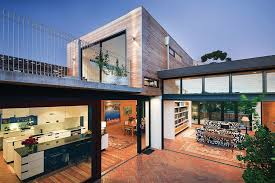 architectural home design architect design contemporary on architectural designs or