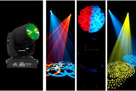 floor mounted stage lighting band and dj lighting and stage effects buying guide