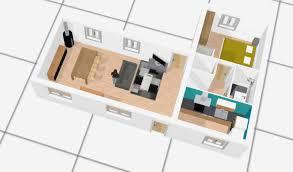 creer sa cuisine en 3d gratuitement dessiner sa cuisine en 3d gratuitement awesome logiciel pour faire