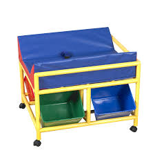 Selling Second Hand Furniture In Bangalore Factory Select Discount Preschool Furniture