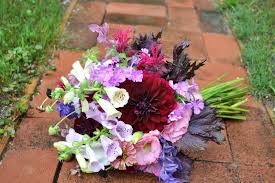 wedding flowers from springwell july 2013