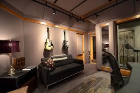 Interior Design Simulator Free Bedroom Outstanding Bedroom Design Tool Images Inspirations Room