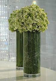 Modern Flower Vase 23 Best Modern Flower Arrangements Images On Pinterest