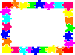 free clipart full page borders clipart collection full page