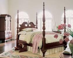 thomasville king bedroom set thomasville furniture bedroom sets myfavoriteheadache com