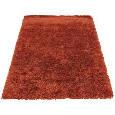 Windsor Rug Shop Now For Cushions At Www Tjhughes Co Uk Windsor Shaggy Rug