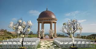 wedding locations wedding locations venues real weddings abroad honeymoon