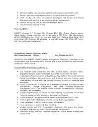 saic resume acknowledged orson scott card marriage essay pr