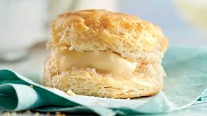 our best ever buttermilk biscuit southern living