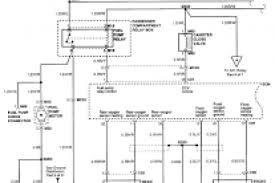 2000 hyundai accent fuel pump wiring diagram wiring diagram