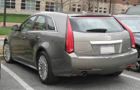 cadillac cts 2009 price 2010 cadillac cts wagon photos and wallpapers trueautosite