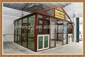 House Windows Design Philippines Pvc Sliding Door Sliding Door Philippines Price And Design Buy