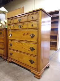 havertys bedroom furniture havertys sunset valley master chest
