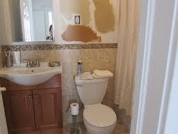 apartement dazzling bathroom wall color paint colors beautiful
