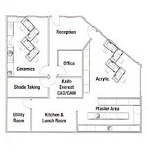 ancona floor plan jpg palliative care pinterest dental