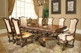 italian extendable dining table italian marble dining table set best dining table sets about