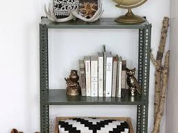 Cool Shelf Ideas Diy 2 Easy Diy Shelf Ideas Easy Shelves 1000 Ideas About Easy