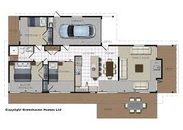 House Design Companies Nz Our Plans See Our Modular Homes Available Greenhaven Smart