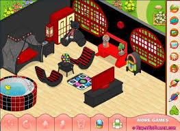 home decorating games for girls 74 house design games ggg zombie girl dress up room makeover