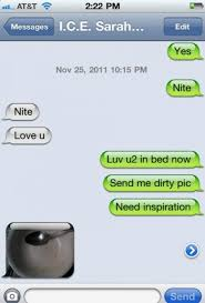 Funny Text Messages Jokes Memes - funny dirty picture text message