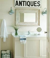 be creative with inspiring bathroom decorating ideas maison